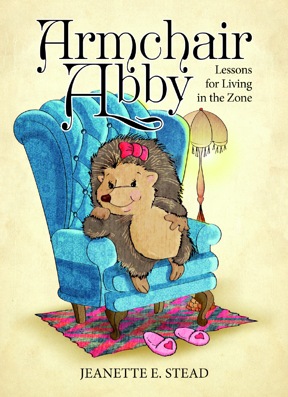 Abby Cover Front .jpg