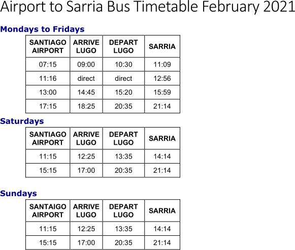 Bus Schedule February 2021.jpg