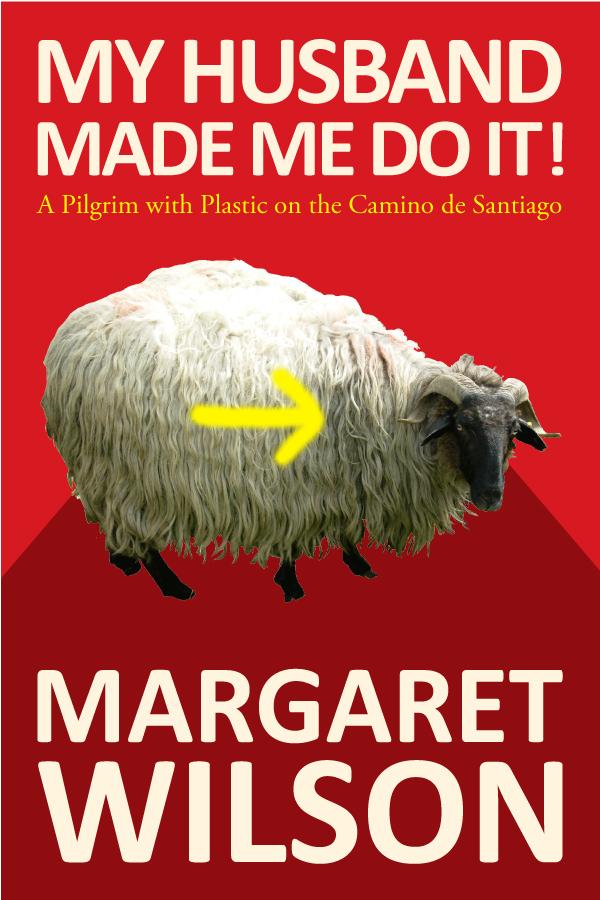 Camino Sheep actual cover2.jpg