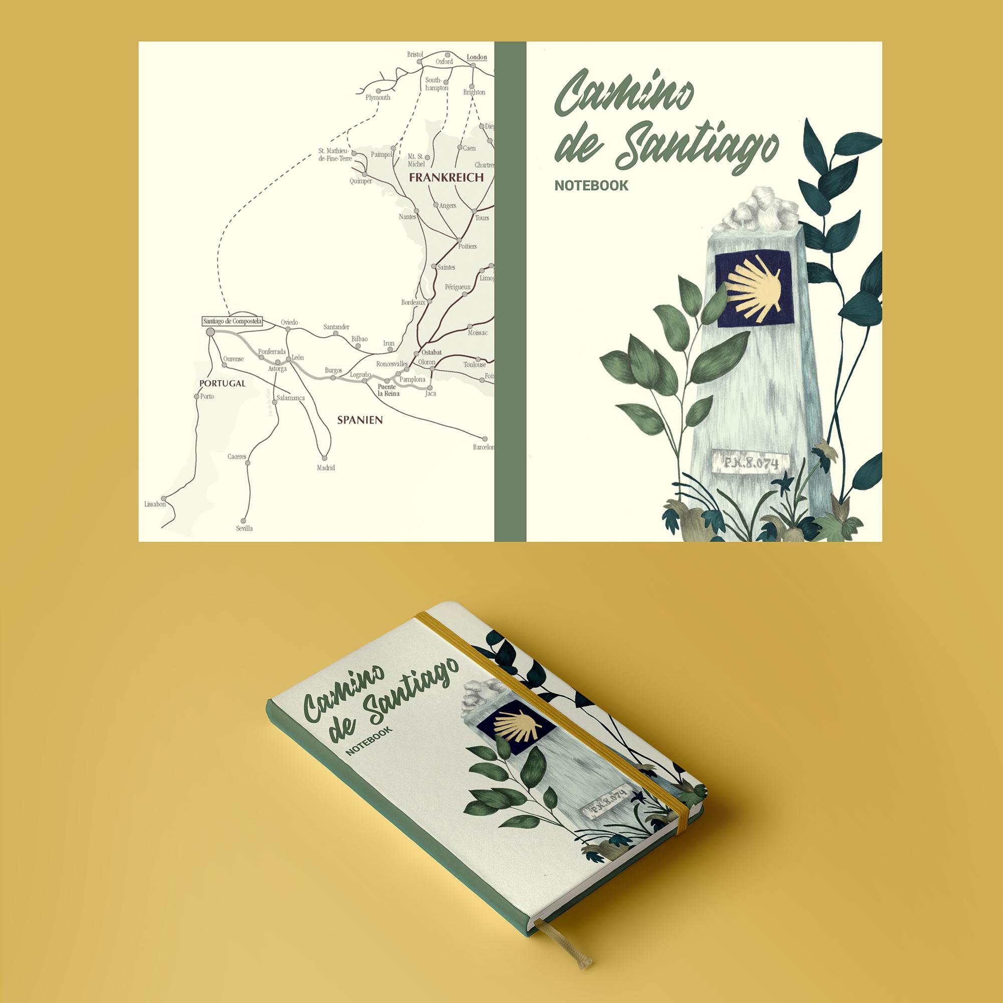 camino_notebook.jpg