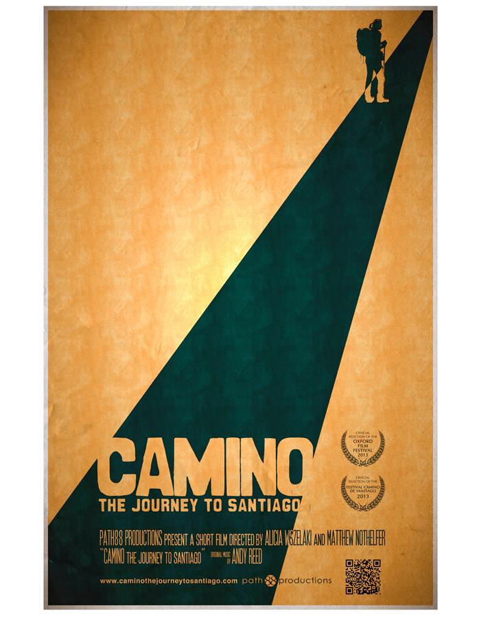 Camino_Poster_8x11.jpg