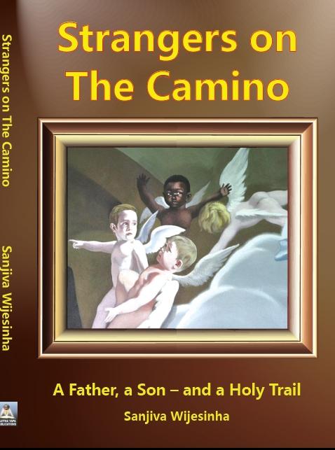 Cover for eBook.jpg (478x643).jpg