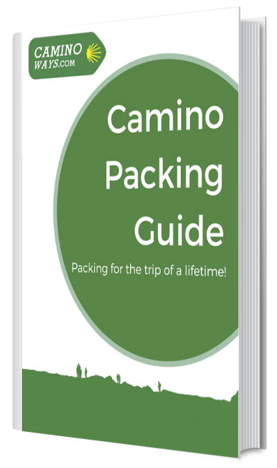 Ebook-Packing-Cover.jpg