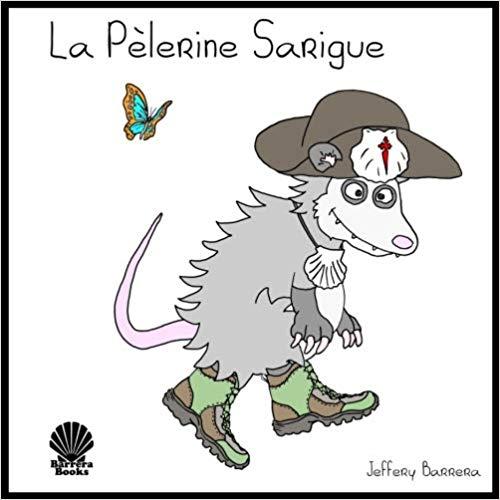 french possum.jpg