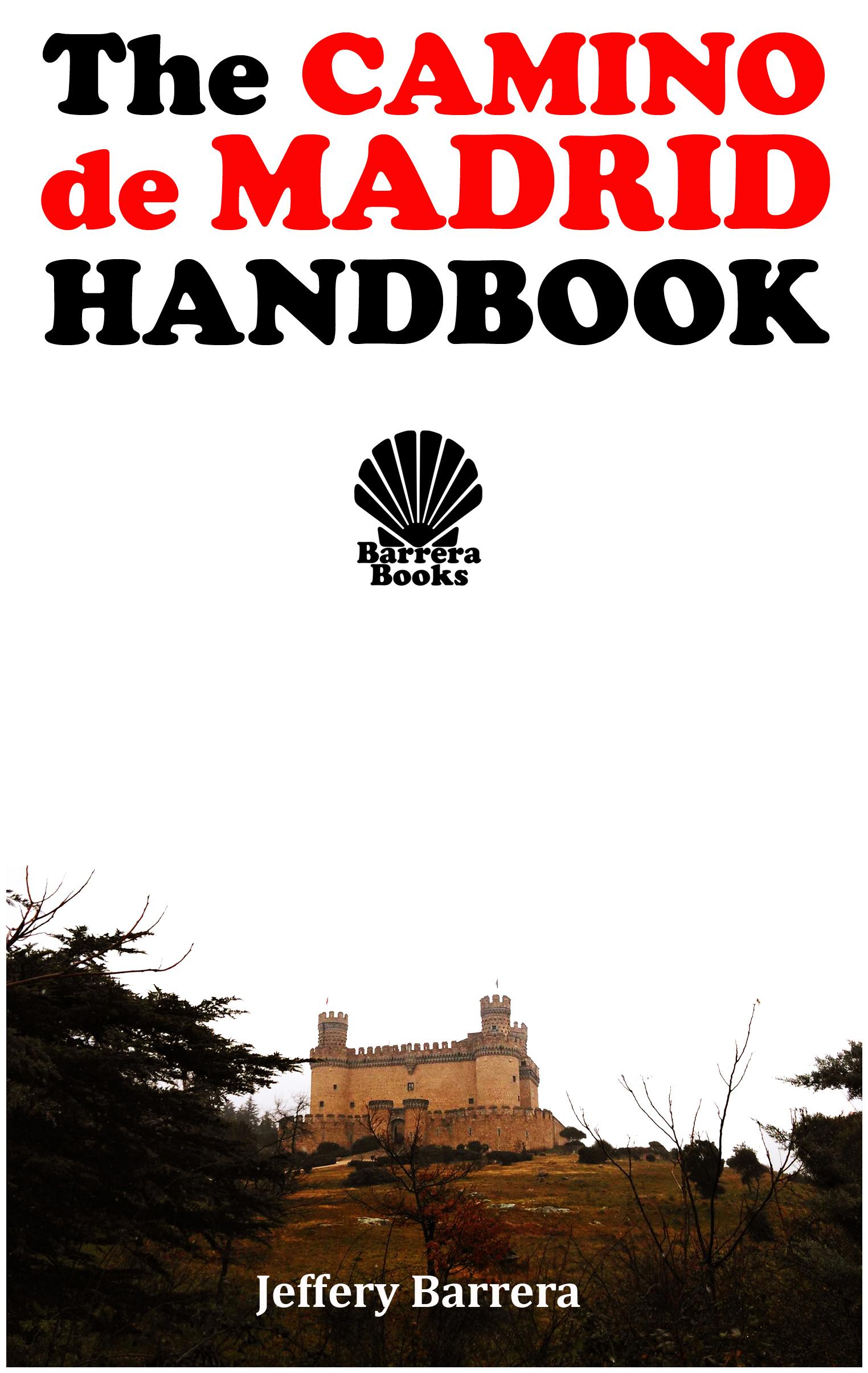 Handbook Camino Madrd DEF.jpg