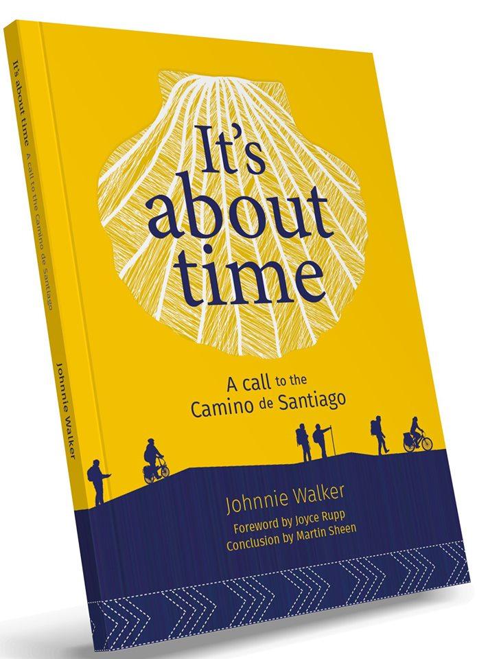 John Book Cover.jpg