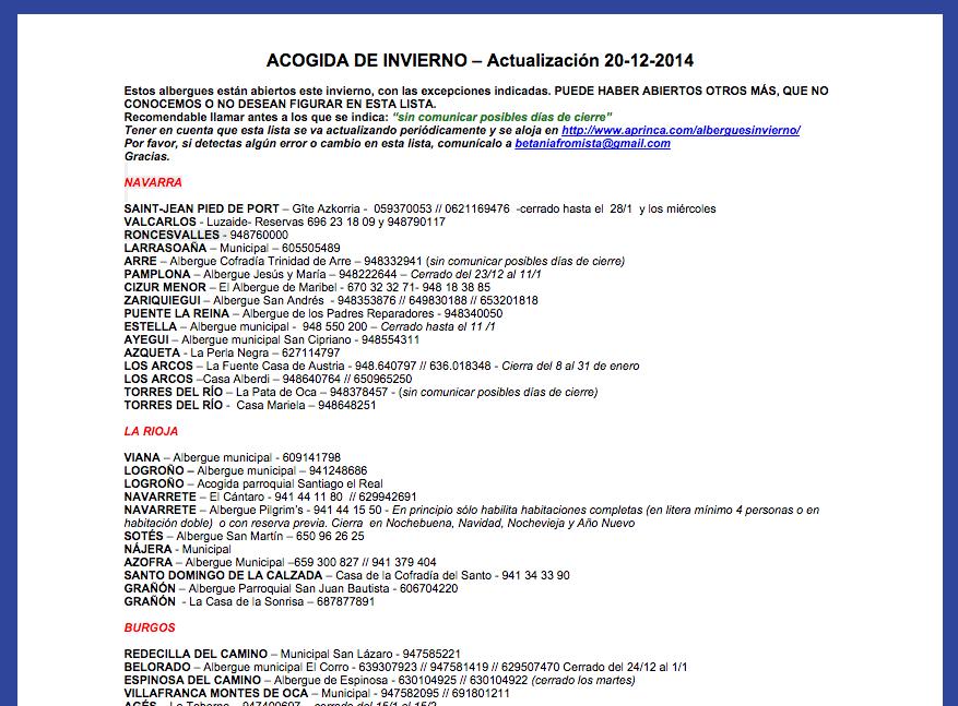 Screen Shot 2014-12-26 at 11.08.20 AM.png