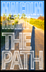 THE PATH COVER.png