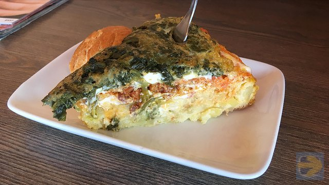 Spinach and Chorizo Tortilla.jpg