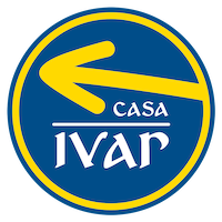 Casa Ivar
