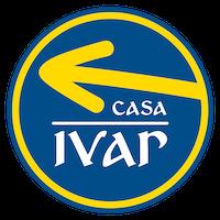 Casa Ivar